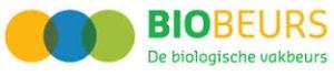 logo biobeurs